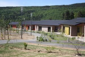 village de gîtes 1 (2)