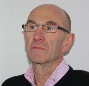 Jean-Claude GOUNY