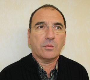 Michel CONDI